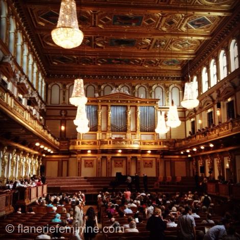 Musikverein Vienna 3
